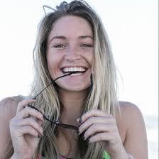 Savannah Gaines (ssgaines7) - Profile | Pinterest
