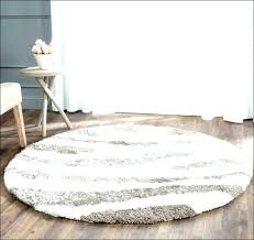 faux fur rug white faux fur rug target white faux sheepskin rug medium size of sheepskin