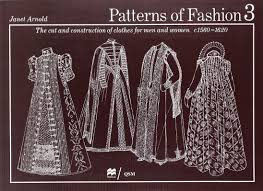 Fashion Patterns New Decorating Ideas
