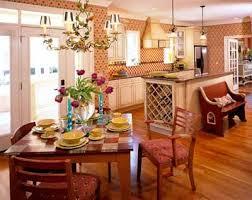Country Home Decor Types Of Country Home Decor Furnituredash Creative