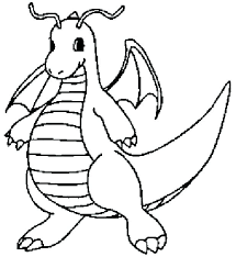 Legendary Coloring Pages Download Cute Legendary Coloring Pages