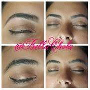 photo of bella chola makeup brow studio brea ca united states