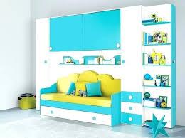 contemporary kids bedroom furniture. Kids Modern Bedroom Furniture Contemporary Set On Regarding . M