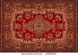 Simple Oriental Rug Texture Carpet I Throughout Design Decorating