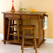 Wood Kitchen Furniture Kitchen Moveable Kitchen Island With Portable Outdoor Kitchen