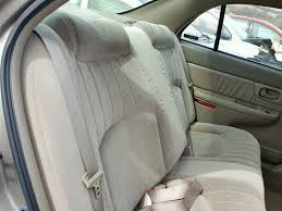 2g4ws52j011327362 2001 buick century cu 3 1l detail view 2g4ws52j011327362
