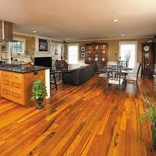 pg model hardwood flooring westland mi