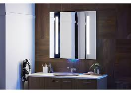 key points the verdera voice lighted mirror lighted mirror o15 lighted