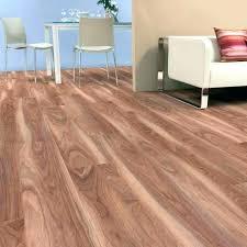 costco laminate flooring reviews vinyl flooring laminate flooring molding clearance vinyl reviews dark espresso dream home