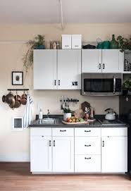 kitchen kitchens designs images kitchenette design ideas kitchen