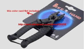 <b>1pc</b> Cycling Repair Tools 2 in 1 <b>Bicycle Chain</b> Tool plier kit cycling ...