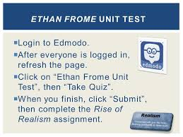 best essay ghostwriting for hire us greasy lake research paper career goal essay sample more ethan frome and selected stories by edith wharton reviews discussion
