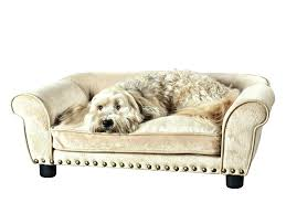 luxury dog beds. Luxury Dog Bed Furniture Luxurious Beds Best Deals In