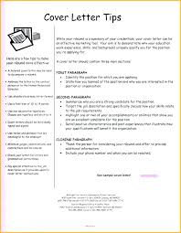 Free Sample Cover Letters For Jobs First Job Cover Letter Template Wsopfreechips Co