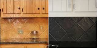 before and after painted tile bathroom tiles ceramic floors photos of ceramic tile bathrooms52 tile