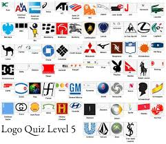 logos and names quiz answers logo quiz answers level 5 type logos
