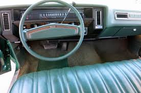 1973 Chevrolet Caprice | Connors Motorcar Company