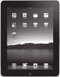 Grim Facade: Le Prix de la Jalousie jeu iPad, iPhone, Android