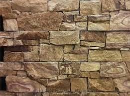 slate cultural stone cultured stone
