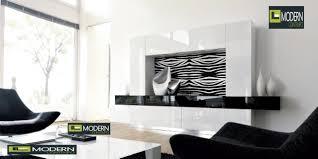 Tv Cabinet For Living Room Living Room Unit Designs Delightful Interior Design Tv Cabinet