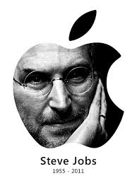 STEVE JOBS: 4 QUOTES BY THE APPLE MAN THAT CAN IMPROVE YOUR ...