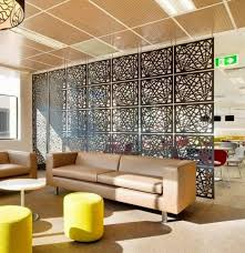 room divider ideas you can look interior dividing wall you can look temporary wall divider ideas