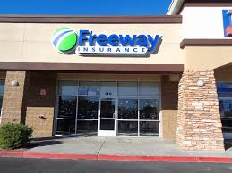 freeway insurance quote luxury freeway insurance quotes 44billionlater
