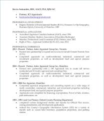 Preferred Resume Format Adorable Most Preferred Resume Format Nppusaorg