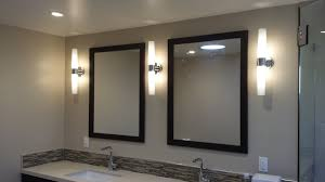 Bathroom Mirrors San Jose Bathroom Ideas - Bathroom remodel showrooms
