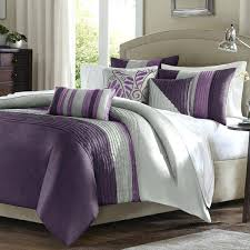 epic non iron duvet covers 88 about remodel grey duvet cover with non iron duvet covers