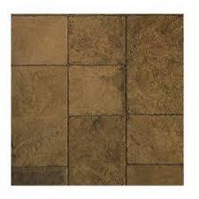... Harmonics Harvest Oak Laminate Flooring Costco ...