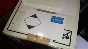 Dreesluivlteirny.criminal penalties and civil penalties. Ups Labels For Shipping Drone Fest