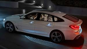 2018 bmw hatchback. brilliant bmw on 2018 bmw hatchback