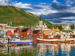 Image result for iceland tourism