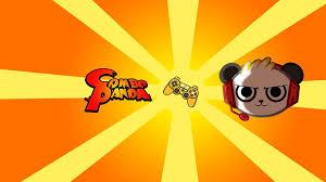 Gamer Combo Panda Home Facebook