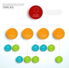 Microsoft Org Chart Template Organizational Chart Structure Template Organization Microsoft