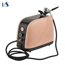 airbrush factory oem and who prefer airbrush makeup machine airbrush makeup