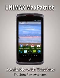 unimax u673c. tracfone unimax review u673c e