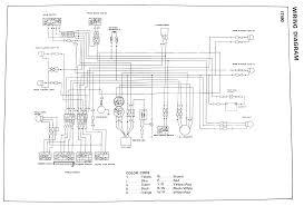 yamaha aerox 50cc wiring diagram wiring diagram and hernes derbi senda 50cc wiring diagram etx 150 2017 01 Ã' e