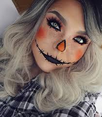 makeup super easy 5