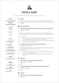 Lifeguard Resume Examples Experience Duties Bullets Points