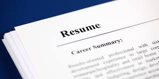 People Who Do Resumes Top Mistakes people make in their Resumes American Upbeat 86