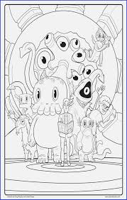 Garfield Thanksgiving Coloring Pages 50 Ideal The Legend Zelda