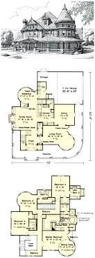 3 Bedroom Cob House Plans Sq Ft House Plans Octagon Cob Modern For Sale  Small Floor .