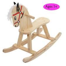 full size of home design excellent kids rocking horse 16 wooden toy toys children educational jslovebean