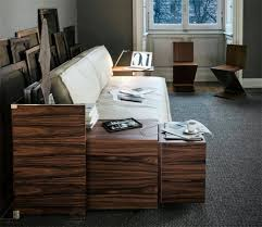 home office world. and versatile home office furniture made stylish my world sofa company starck
