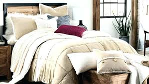 king size down blanket northern nights great duvet covers tog costco siz