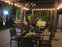 patio georgetown fireplace and patio georgetown fireplace and patio good home design amazing simple in