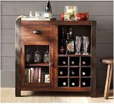 Diy Mini Bar Cabinet Valeria Furniture Regarding Awesome Property Small Bar  Cabinet Furniture Decor