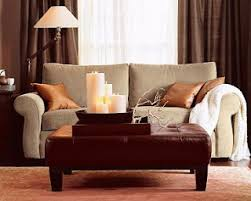 who makes pottery barn furniture. Brilliant Barn Itu0027s The Pearce Sofa In Everyday Suede That I Want However Yesterday As  Was Googling  To Who Makes Pottery Barn Furniture Steel Magnolia